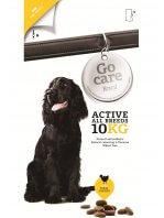 Go Care Royal - Mâncare super premium pentru câini activi
