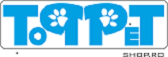 Top Pet Shop